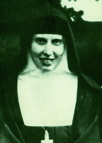 Majka-Carolina-Marija-Melissari