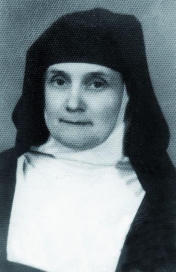 Majka-Franciska