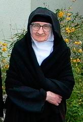 CecilijaDulic