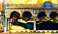 sv-margareta