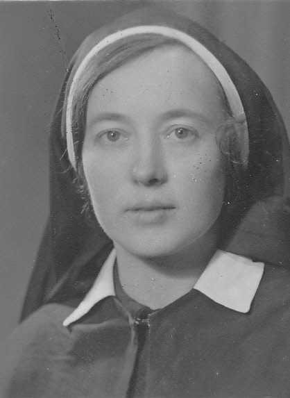 Marija-Jurca