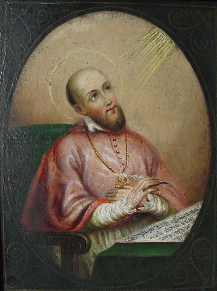 Franjo saleški3