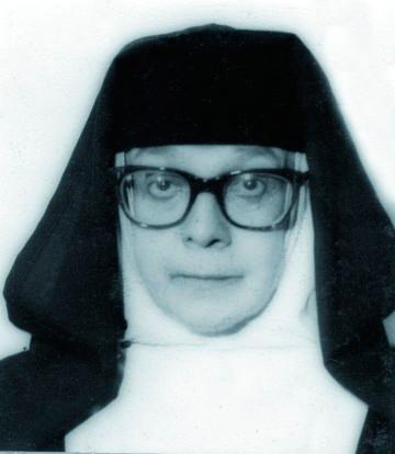 MargaretaKojakovic